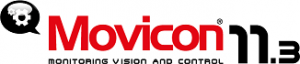 movicon_11.3_logo