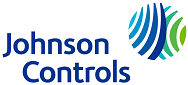 johnson-controls_small